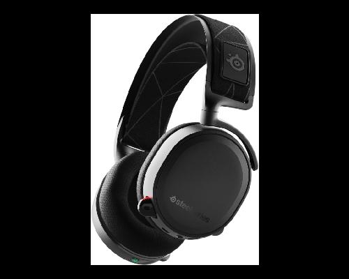 SteelSeries Arctis 7 (2019) gaming headset